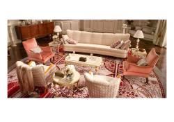 Great Gatsby Movie Set Decoration - Buchanan Mansion by Bev Dunn