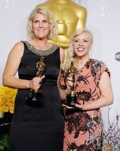 Bev Dunn, Set Decorator with Catherine Martin, Production Designer